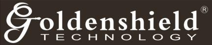Shenzhen Goldenshield Technology Co.,Limited.