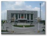 kaitai industrial technologies co., ltd