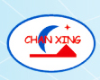 Foshan ChanXingTe Transformer Co., Ltd.