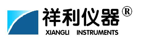 guangzhou xiangli instruments co.,ltd