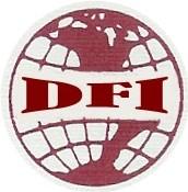 Diversified Fabrication, Inc