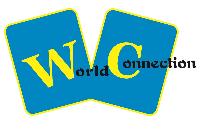 World Connection Technology Co., Ltd