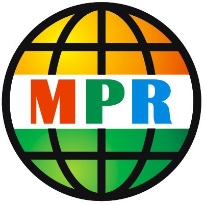 Shenzhen MPR Ziwei Cultural & Educational Technology Co., Ltd