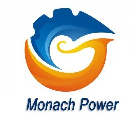 shanghai monarch power engineering limited