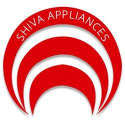 Shiva Kitchen Equipments Pvt. Ltd.