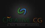Creative CG