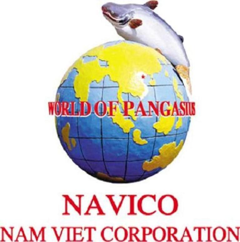 Nam Viet Corporation