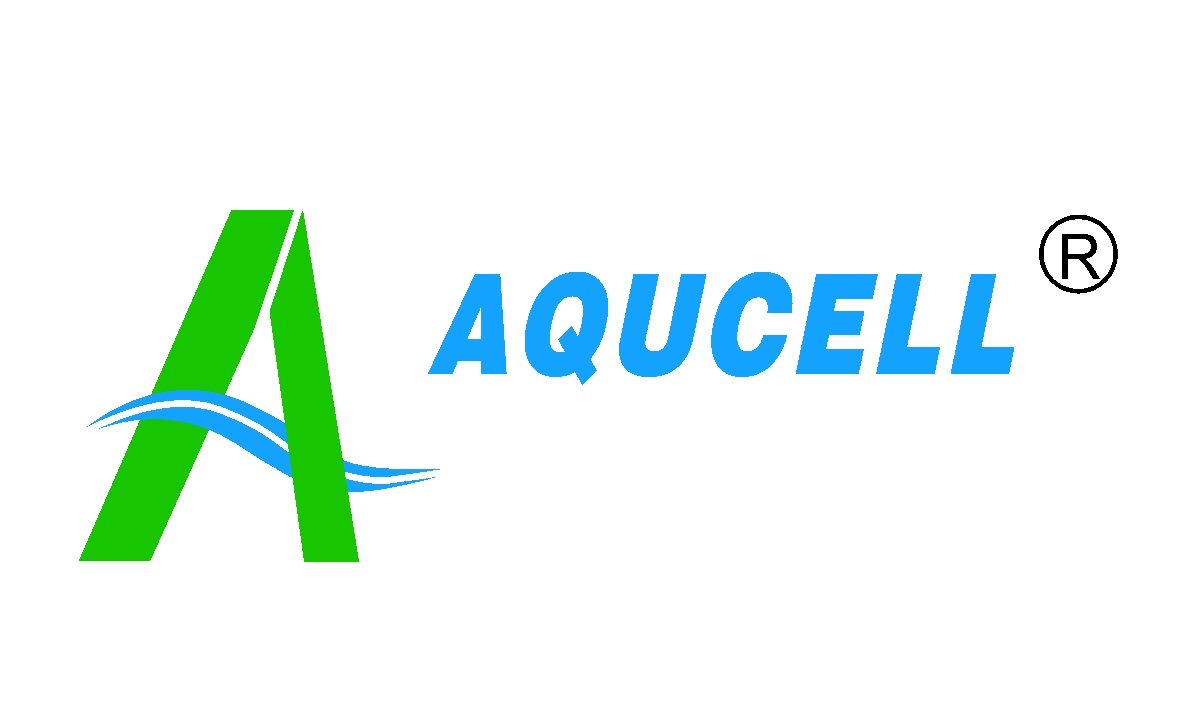 Wuhan AQUCELL Membrane Technology Co,Ltd