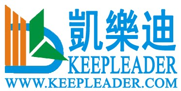 SHENZHEN KEEPLEADER MACHINERY CO.,LTD