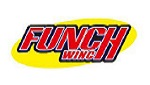 Ningbo Funch Machinery Manufacturing Co., Ltd.