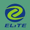 Elite Art & Craft Factory