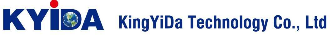 KingYiDa Technology co., Ltd