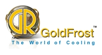 Golden Refrigeration
