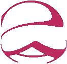 Amira Company Ltd