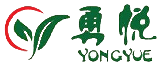 Zhejiang Yongyue Industry and Trade Co., Ltd.