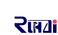 Ruihai Machinery Company