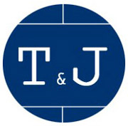 T&J INDUSTRIAL CO.,LTD