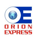 Orion Express Container Lines (P) Ltd