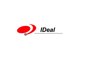 IDeal Intelligent Equipment  Co., Ltd.