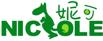Zibo Hanking trading Company