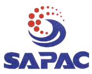 SAPAC INDUSTRY CO.,LTD
