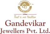 Gandevikar Jewellers