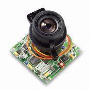 RAS Electronics Limited