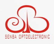 Nanyang Senba Optical & Electronic Co., Ltd Shenzhen Branch