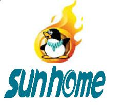 sunhome water heater co.,Ltd