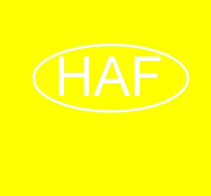 Huachangfeng Equipment Inc.