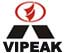 Zhengzhou Vipeak Heavy Industry Machinery Co., Ltd