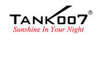 Shenzhen Tank007 Co., Ltd
