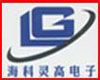 Beijing HaiKeLingGao Electronic Technology Co.,Ltd