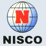 Nisco (India)