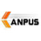 Kanpus Refrigeration Co., Ltd.