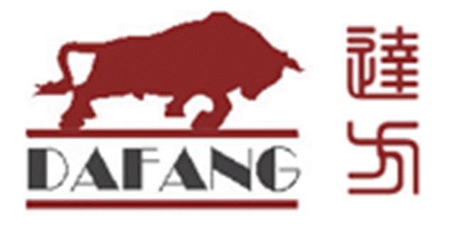 Dafang Industrial Co. Ltd