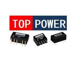 Guangzhou Top Power Electronics Technology Co., Ltd.