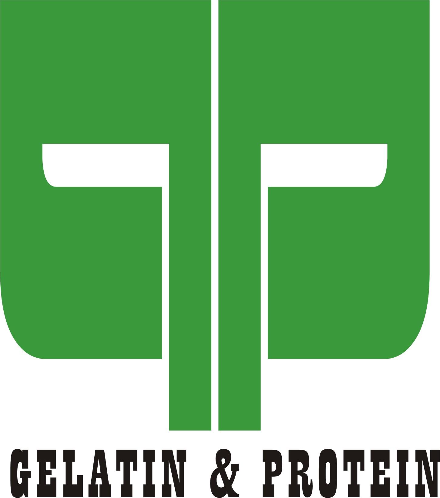 Gelatin & Protein Co., Ltd