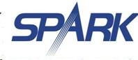 Shenzhen Spark Optoelectronics Co., Ltd