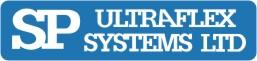 SP Ultraflex Systems Ltd.