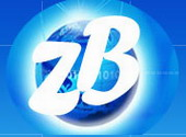 Zhengbang Industry Development Co.,Ltd.
