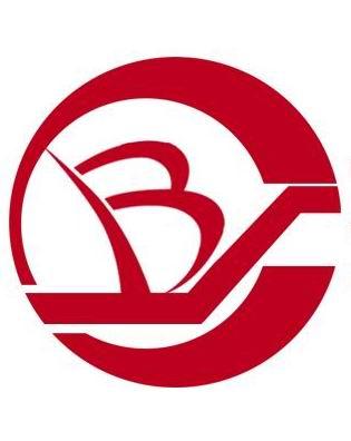 Jinan Boying Flame Retardant Material Co.,Ltd