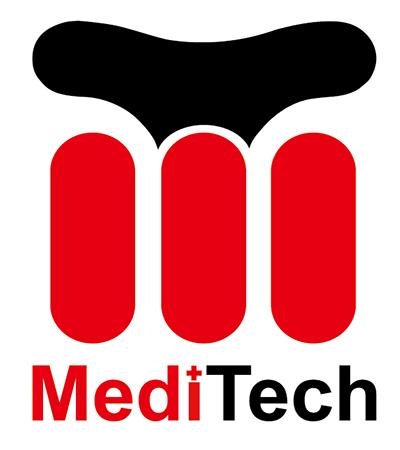 MediTech Technology Co Ltd