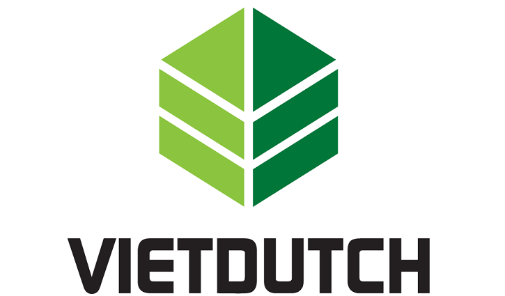 Vietdutch International Jsc