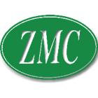 ZMC Stainless