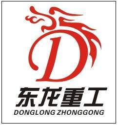 Shanghai Donglong Heavy Machinery Co., Ltd.