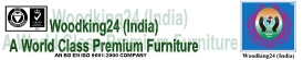 Keshavlal Mangubhai & Co(woodking24-India)
