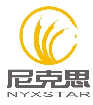 Guangzhou Yalian Lighting Co., Ltd