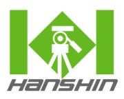 HanShin Technology Co.,Ltd.