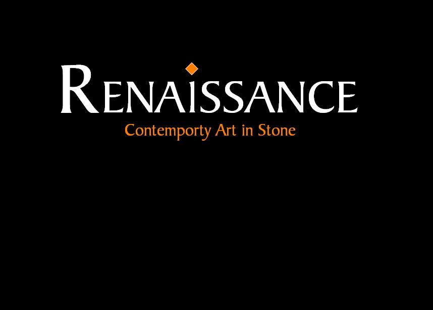 RENAISSANCE